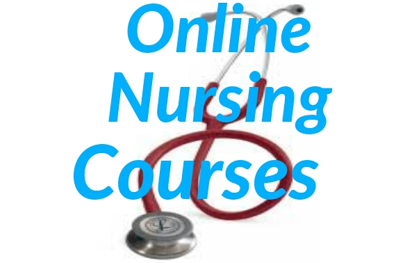 Online courses for Nurses and midwives in Kenya