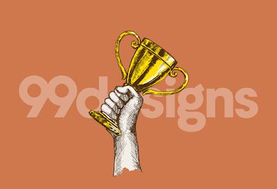 Tips Memenangkan Kontes Logo di 99designs