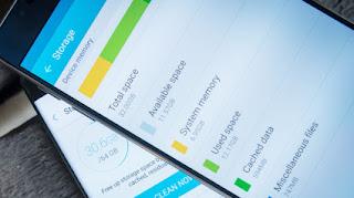 Cara Mempercepat Kinerja Android yang Sudah Lemot