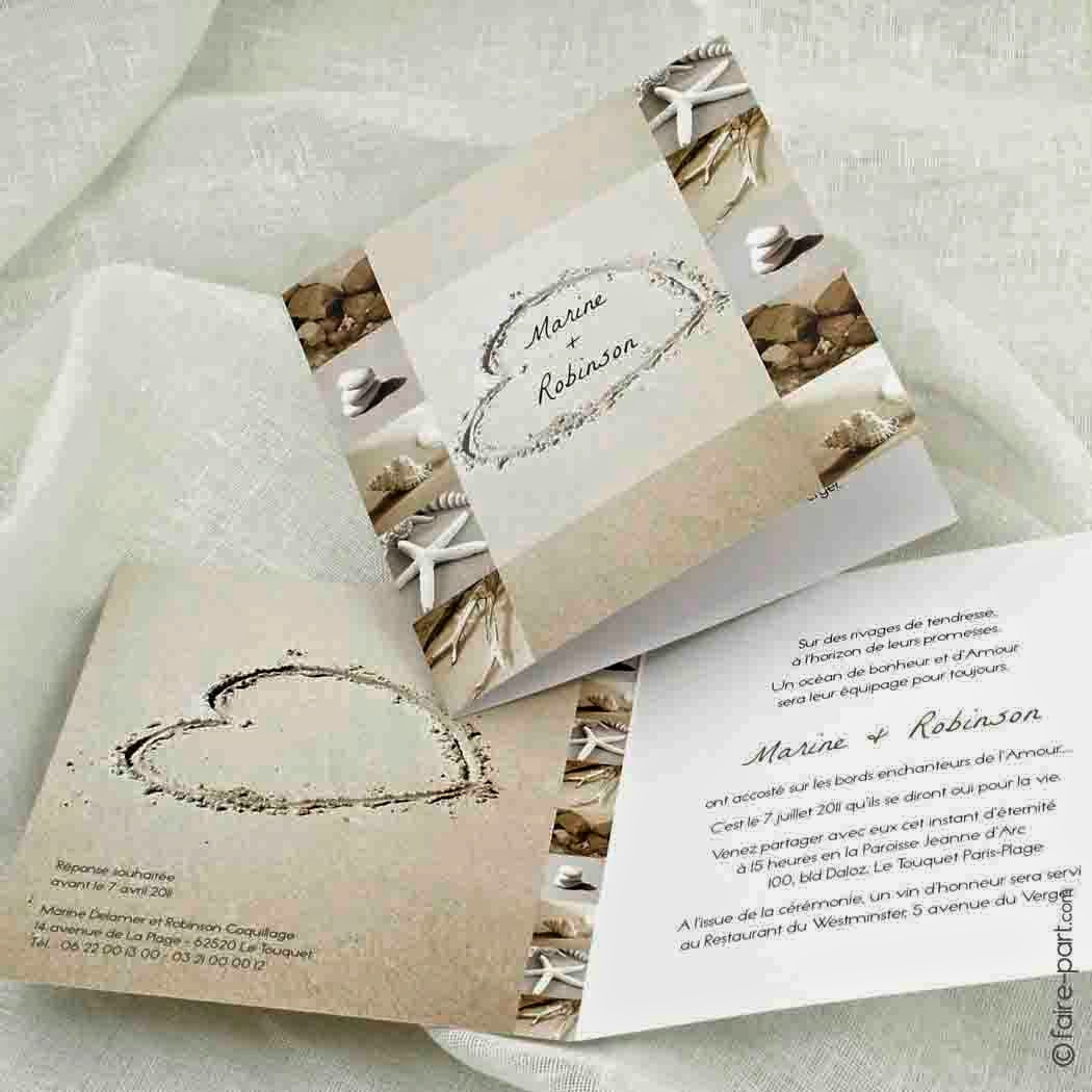 faire part mariage pas cher invitation mariage carte. Black Bedroom Furniture Sets. Home Design Ideas