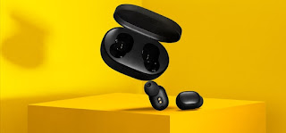 What is the price-review of Redmi Earbuds S?