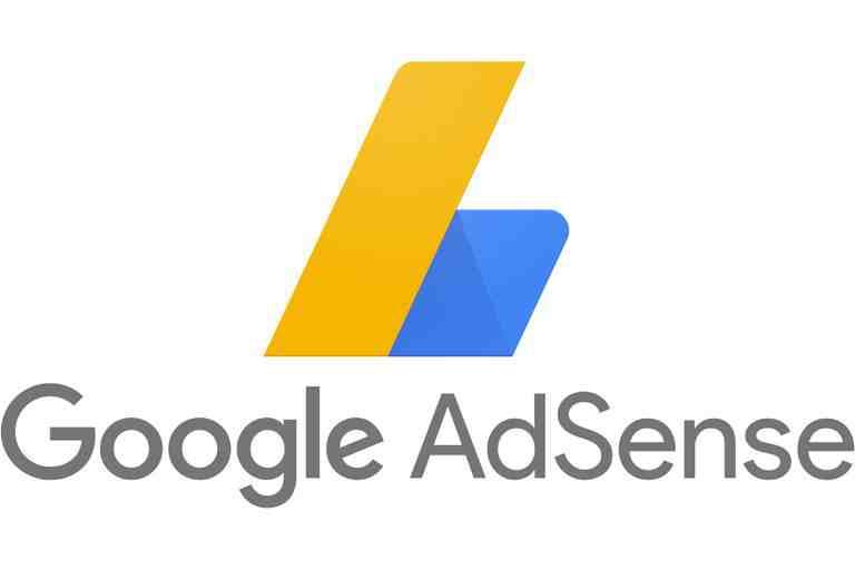 Adsense হচ্ছে বিশ্বের সবচেয়ে বড় বিজ্ঞাপনের (Advertisement) Program. এটি গুগল কর্তৃপক্ষ সয়ং নিজে পরিচালনা করছে।