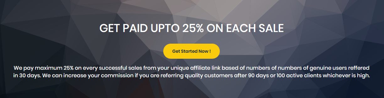 Highest Paying Web Hosting Affiliate Program, Highest Paying Web Hosting Affiliate Program india