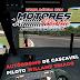 Volta rápida com Motores Mania AV: Stock Car no autódromo de Cascavel