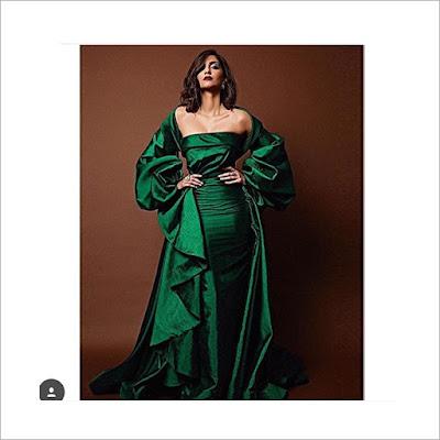 Vogue-Woman-Of-The-Year-2017_Sonam-Kapoor.jpg