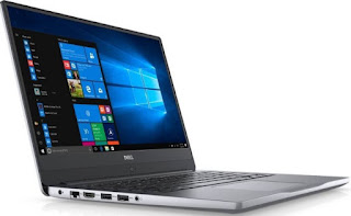DELL Inspiron 14 7460 Laptop WIFI-BLUETOOTH Driver | For ...