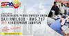 Jawatan Kosong Terkini 2021 Suruhanjaya Perkhidmatan Awam Malaysia (SPA) ~ Gaji RM1,698.00 - RM5,717.00 / 351 Kekosongan Jawatan