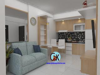 design-interior-mediterania-kemayoran-terbaru