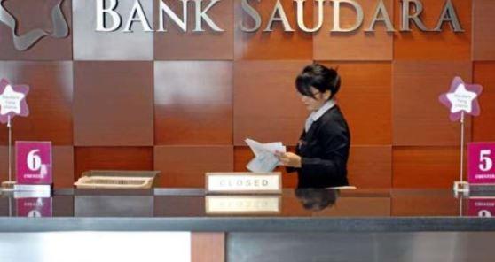 Alamat Lengkap dan Nomor Telepon Kantor Bank Woori Saudara Indonesia di Medan