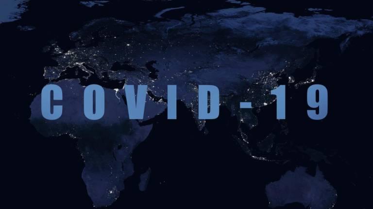 Coronavírus: A humanidade está sofrendo um golpe eugenista de interesses oligárquicos