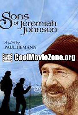 Sons of Jeremiah Johnson (2013)