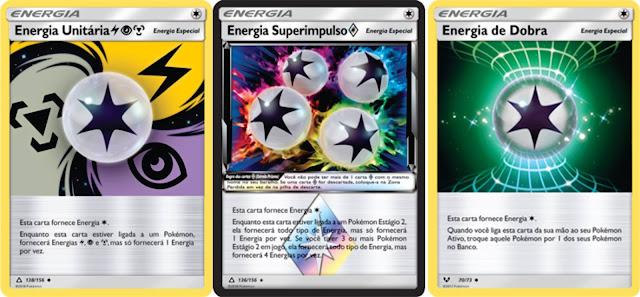 cartas-de-energia-05