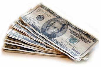 câștigați bani în câteva minute