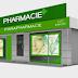 Pharmacies de  garde à Lomé de la semaine du lundi 12 au dimanche 18 octobre  2020