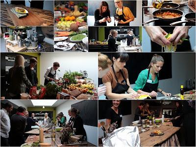 Photo-Workshop auf Einladung von Kikkoman | Arthurs Tochter kocht. Der Blog für Food, Wine, Travel & Love