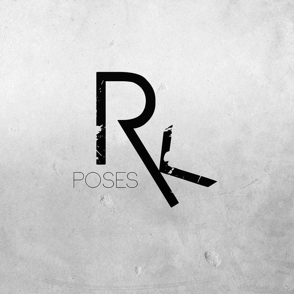 RK POSES
