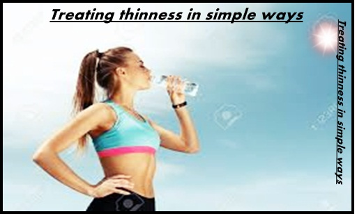 thinness,eating disorders,eating disorder,binge eating,treating lip lines,causes treatment of thinness,thinness home remedy,how to cure thinness,weight loss,precautions & treatment for thinness,eating disorders and body image,how to become thin in 2 days,causes for thinness,uterine lining thickness,thinness natural treatment,underweight less muscle in boys,yoga in hindi,beauty tips in tamil