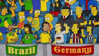 german vs brrazil prediksi the simpson
