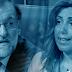 Susana Díaz pide que el PSOE deje gobernar a Rajoy