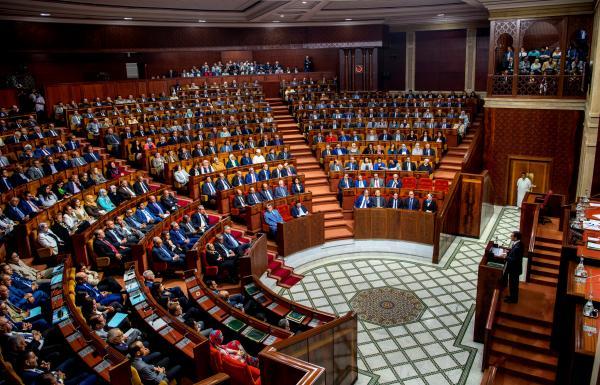 حلم إلغاء المعاشات البرلمانية يتحقق.. ولكن !