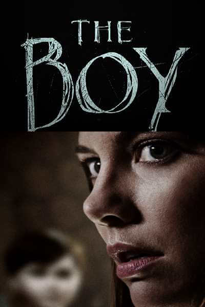 the boy 2016 free online