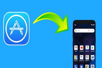 طريقة مميزة لمحاكاة تشغيل تطبيقات الأيفون على جهازك الأندرويد | جربها الآن !