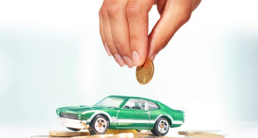 Car Insurance Tips For First Time Buyers