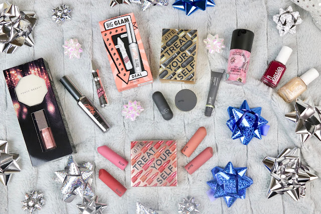 stocking gift guide christmas gift guide for her 2019