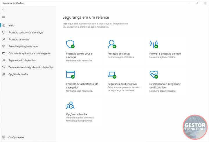 painel-windows-defender-firewal-seguranca-avancada