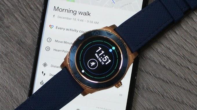 OnePlus brings smartwatch