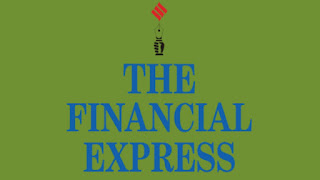 https://www.knowledgeexpresslive.com/2020/05/financial-express.html