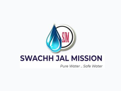 """Swachh Jal Mission (SJM), Guwahati has given current employment news for the recruitment of official website www.sjmp.co.in notification of the posts """"Junior Assistant cum LDA, Computer Operator & Grade IV"""" in recent the latest vacancies 2020"""