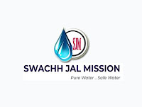 "Swachh Jal Mission (SJM), Guwahati has given current employment news for the recruitment of official website www.sjmp.co.in notification of the posts ""Junior Assistant cum LDA, Computer Operator & Grade IV"" in recent the latest vacancies 2020"
