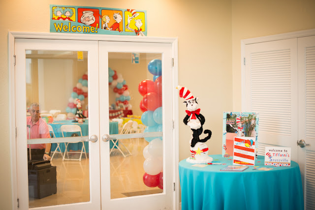 dr+seuss+doctor+green+eggs+ham+birthday+party+theme+event+diy+do+it+yourself+girl+boy+green+orange+blue+pink+red+candy+table+buffet+bar+cake+cat+in+hat+cary+diaz+photography+9 - A Seussville Bonanza