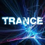 Trance Radio Online - Charkleons.com
