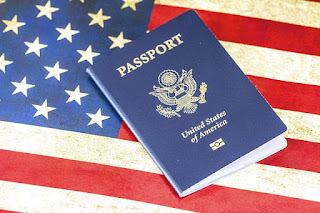 USA Green Card Visa Lottery: How To Apply For USA Immigrant Visa