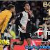 JUVENTUS MENANG 1-0 ATAS ATLETICO MADRID DALAM LANJUTAN PENYISIHAN GRUP LIGA CHAMPIONS RABU (27/11/2017) DINIHARI TADI