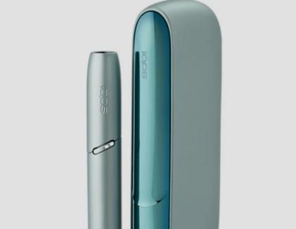 Commercialisation de la « technologie du tabac chauffé » bientôt au Maroc