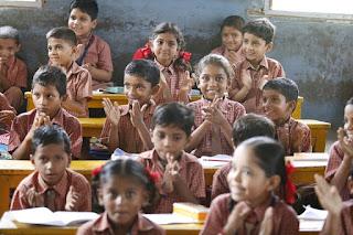 negara dengan sisitem pendidikan terbaik
