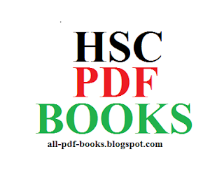 ALL PDF BOOKS: Download all Humayun Ahmed Uponnash pdf books