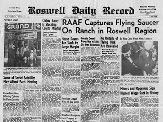 roswell-quotidiano