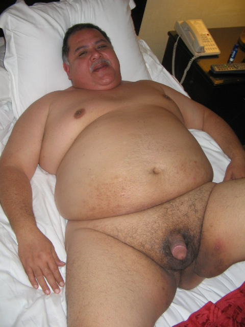 from Porter chubby gay porn