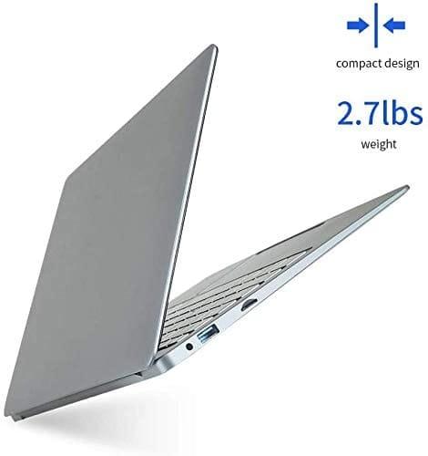 Review Jumper Ebook x3 664 Windows 10 Laptop