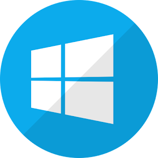 Windows 8.1 Pro VL