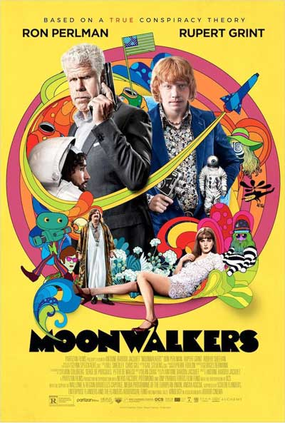Moonwalkers (2015) | 3gp/Mp4/DVDRip Sub HD Mega
