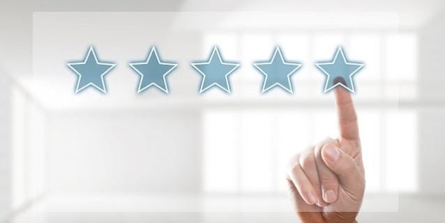 ways to improve customer experience boost cx