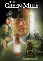 The Green Mile 1999 Dual Audio Hindi 720p BluRay