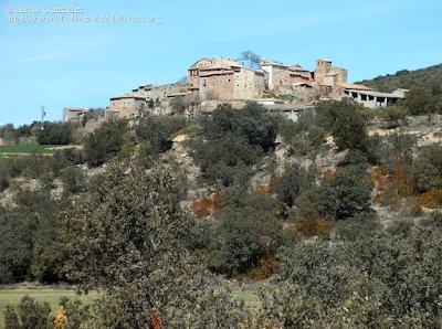 http://www.biodiversidadvirtual.org/etno/Estana-Estanya-img92221.html