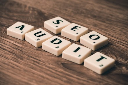 Why Keyword Research Is Still a Crucial Part of SEO?