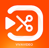 VivaVideo Pro Video Editor Mod Apk Download Getmodapk [No Ads+ Unlimited Filters and Effects/V8.11]